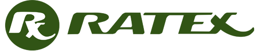 Биопрепараты Biotel